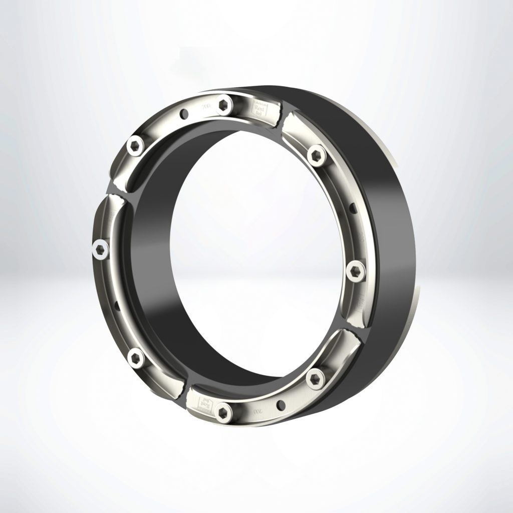 טבעת אטימה
